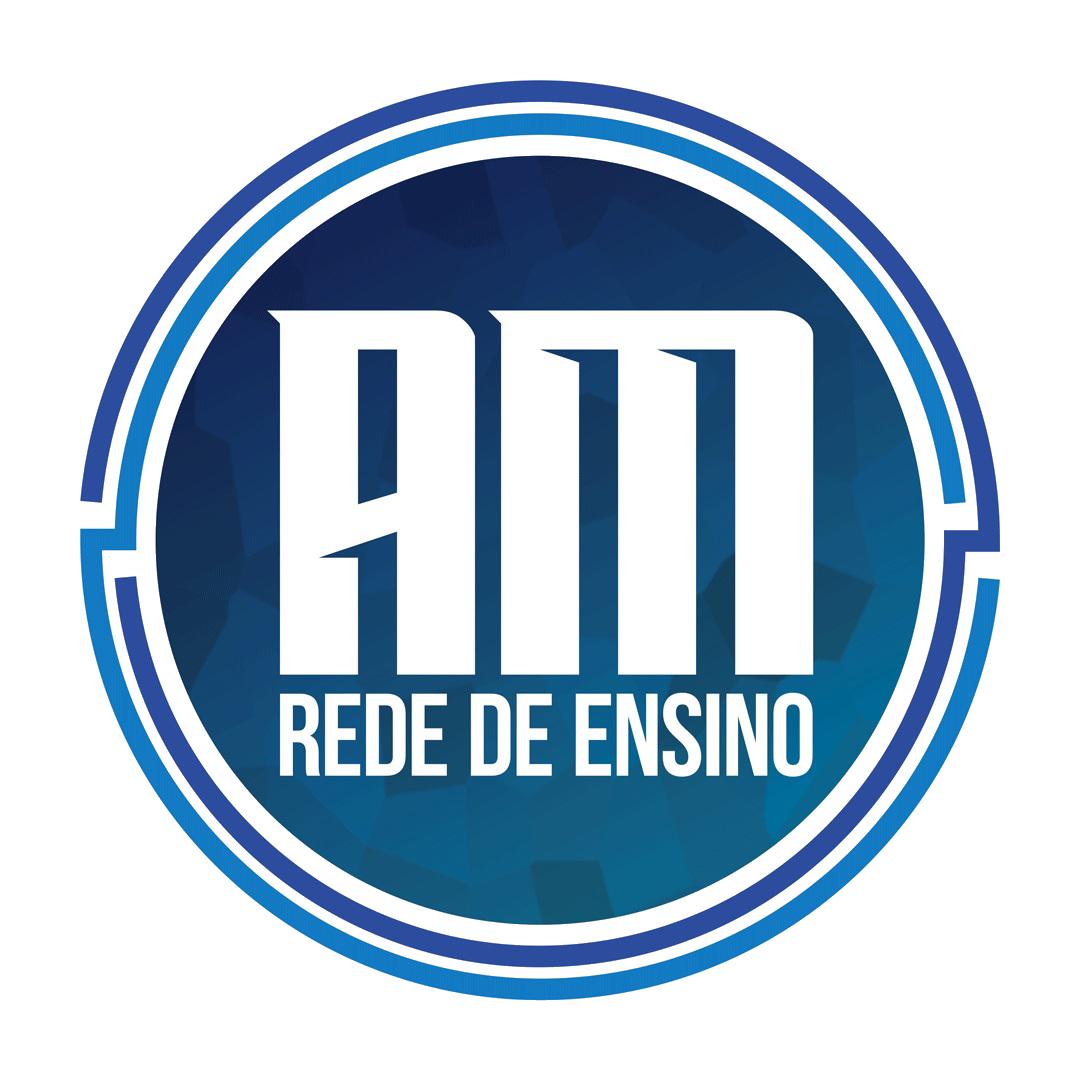 AM-Rede-SEM FUNDO